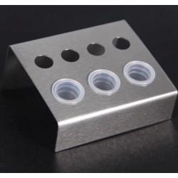 Suport Capacele metal