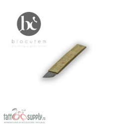 Biocutem Needles Microblading  10Pin