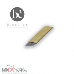 Ace Microblading  Biocutem 14Pin