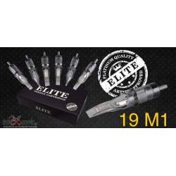 ACE ELITE 15M1 0.35 mm