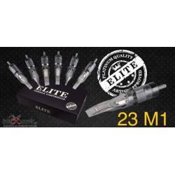 ACE ELITE 19M1 0.35 mm