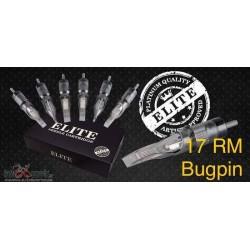 ACE ELITE 15M 0.30 mm Bugpin