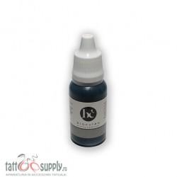 Biocutem Micropigment Black