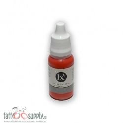 Biocutem Micropigment Soft Red