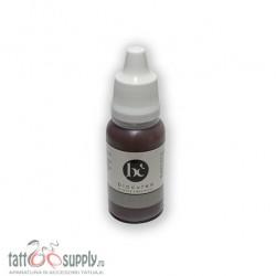 Biocutem Micropigment Dark Coffee