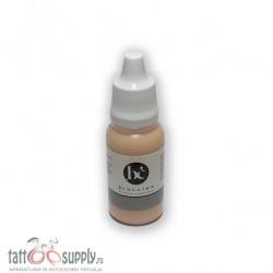 Biocutem Micropigment Dark Skin