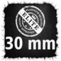 ACE ELITE 0.30 mm